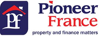 Pioneer France