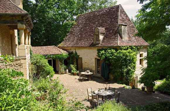 Property for Sale - House / Character property - les-eyzies