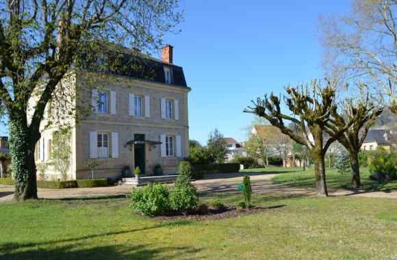 Property for Sale - House / Character property - montignac