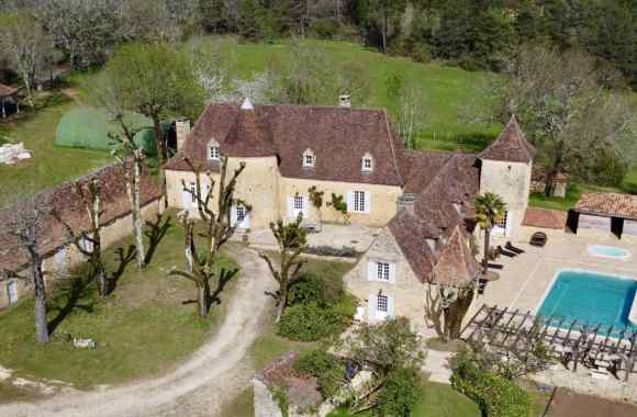 Property for Sale - House / Character property - le-bugue