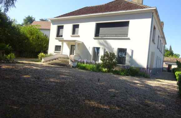 Property for Sale - House / Character property - cahors