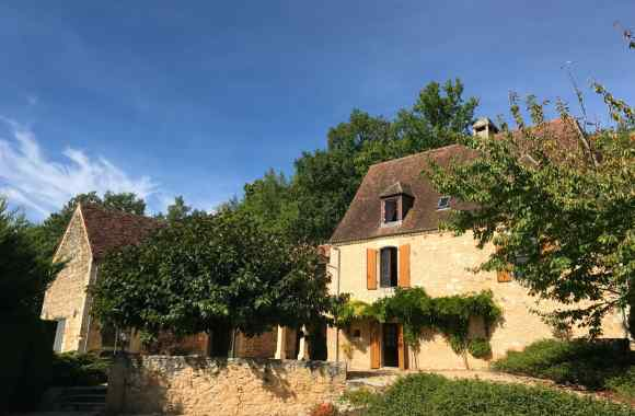 Property for Sale - House / Character property - st-cyprien